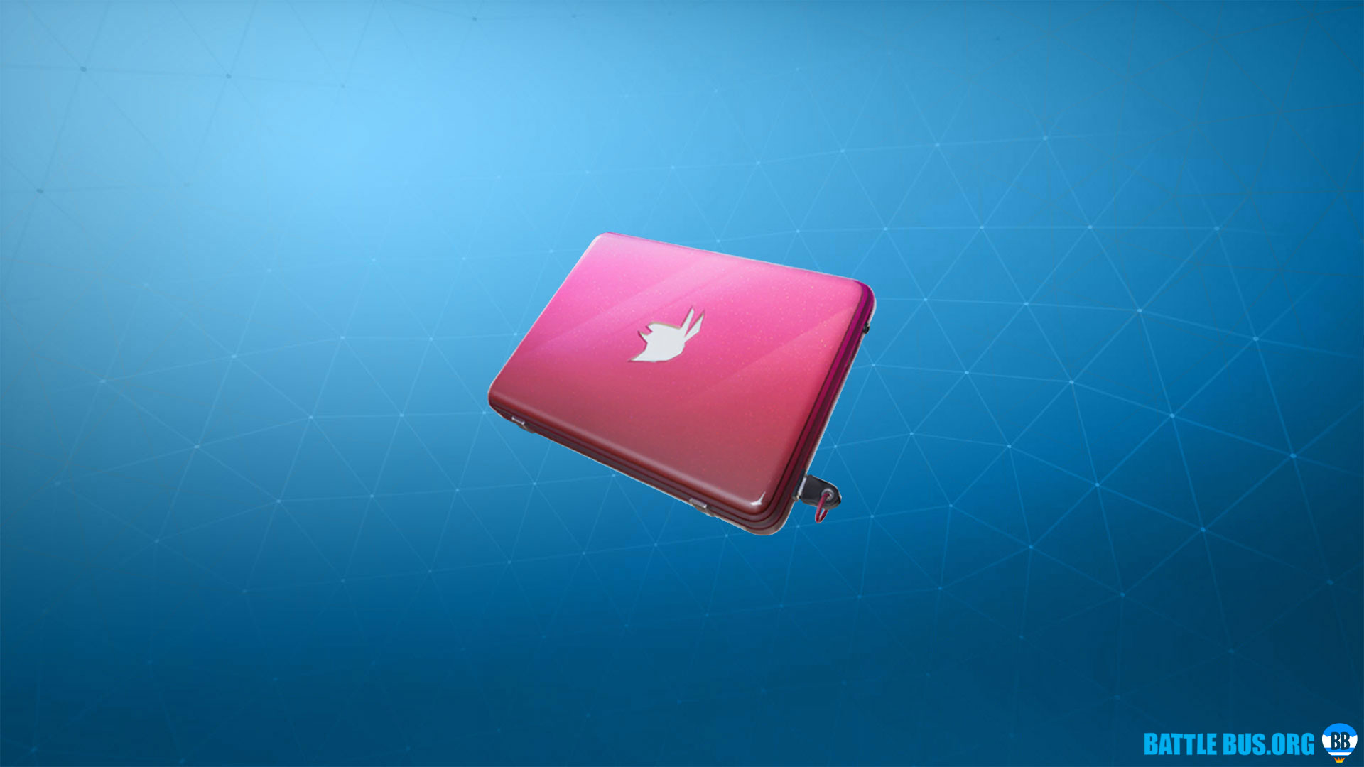 Maven Back Bling Techie   Calculator Crew Set   Fortnite News 1920x1080