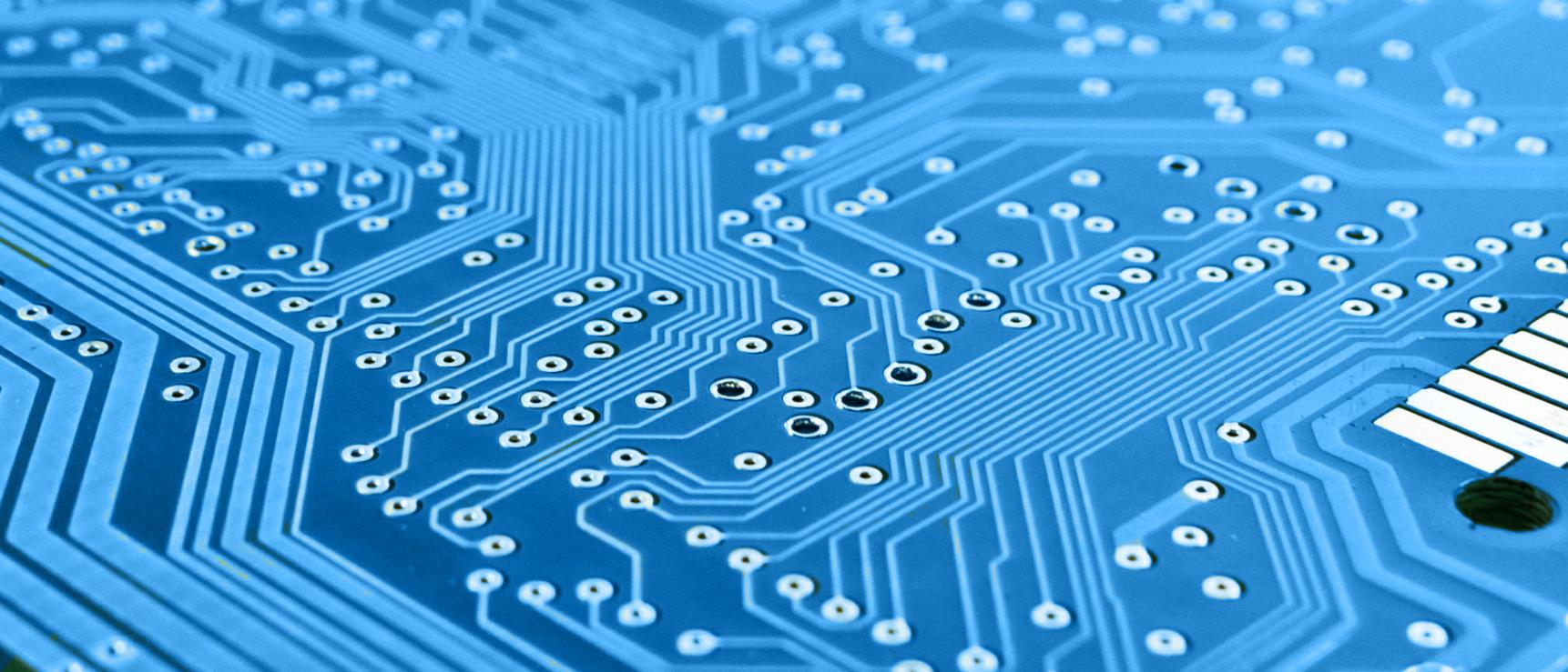 Arbin blue circuit background   Arbin Instruments 1722x739