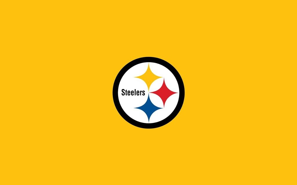 free pittsburgh steelers wallpapers 408 good app for steelers fans who 1024x640