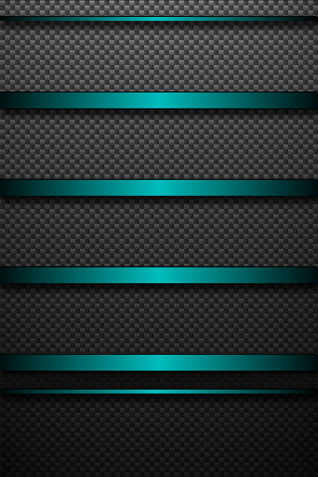 Download Carbon fiber iphone wallpaper 640x960