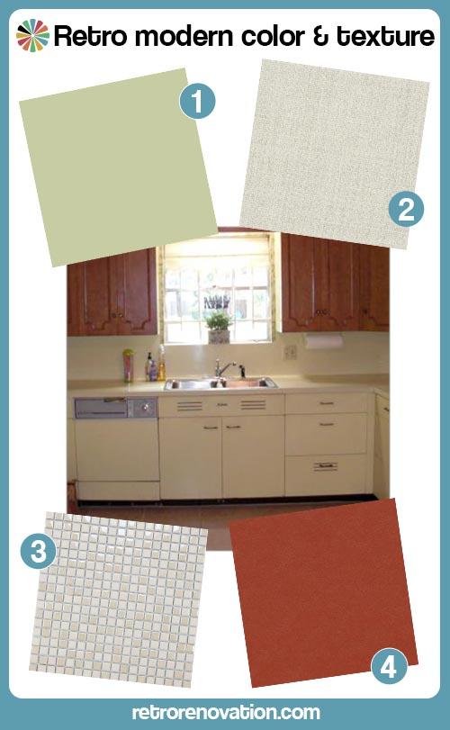sherwin williams wallpaper easy change 500x811