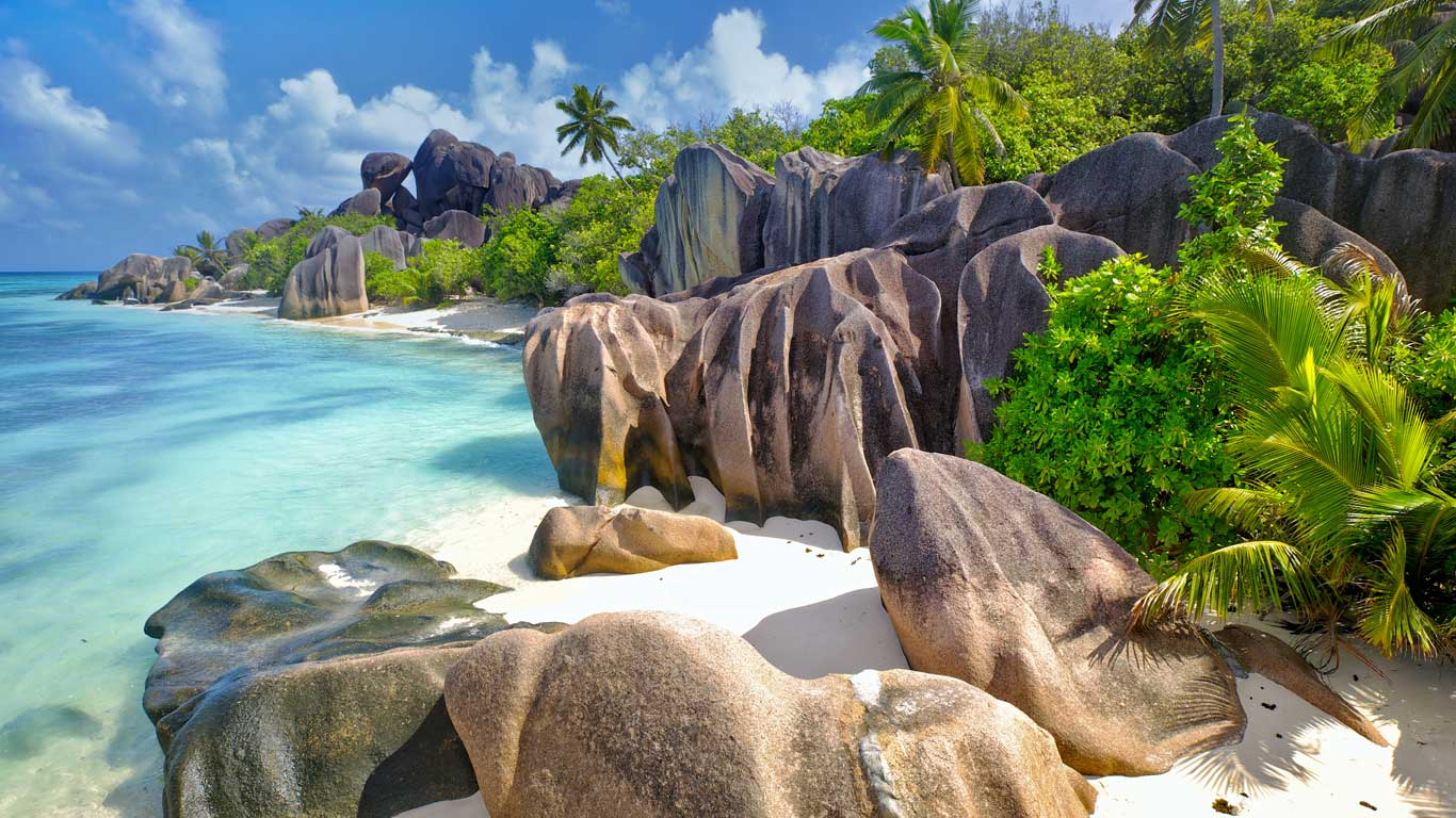 Bing Wallpaper Gallery 1366x768