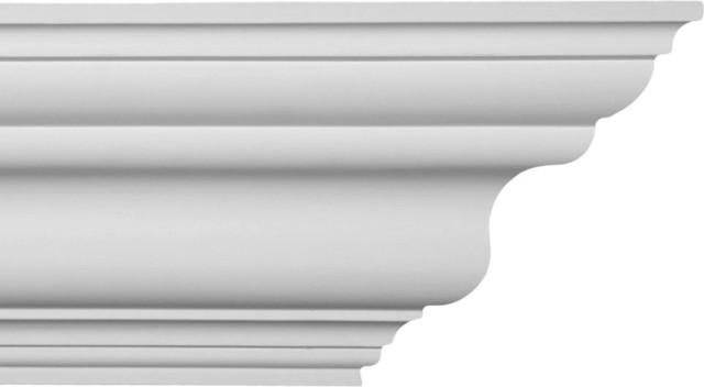 CM 1079 Crown Molding Piece traditional molding and trim 640x352