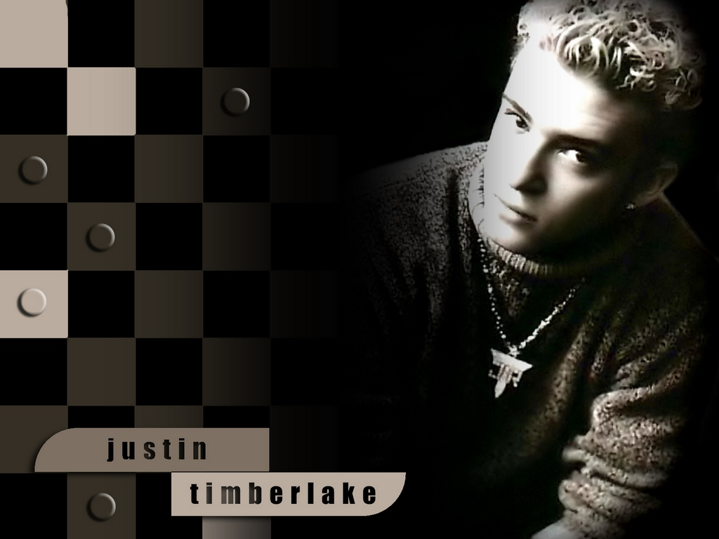 Justin Timberlake Wallpapers - WallpaperSafari