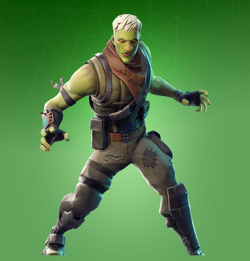 Pro Game Guides Skins