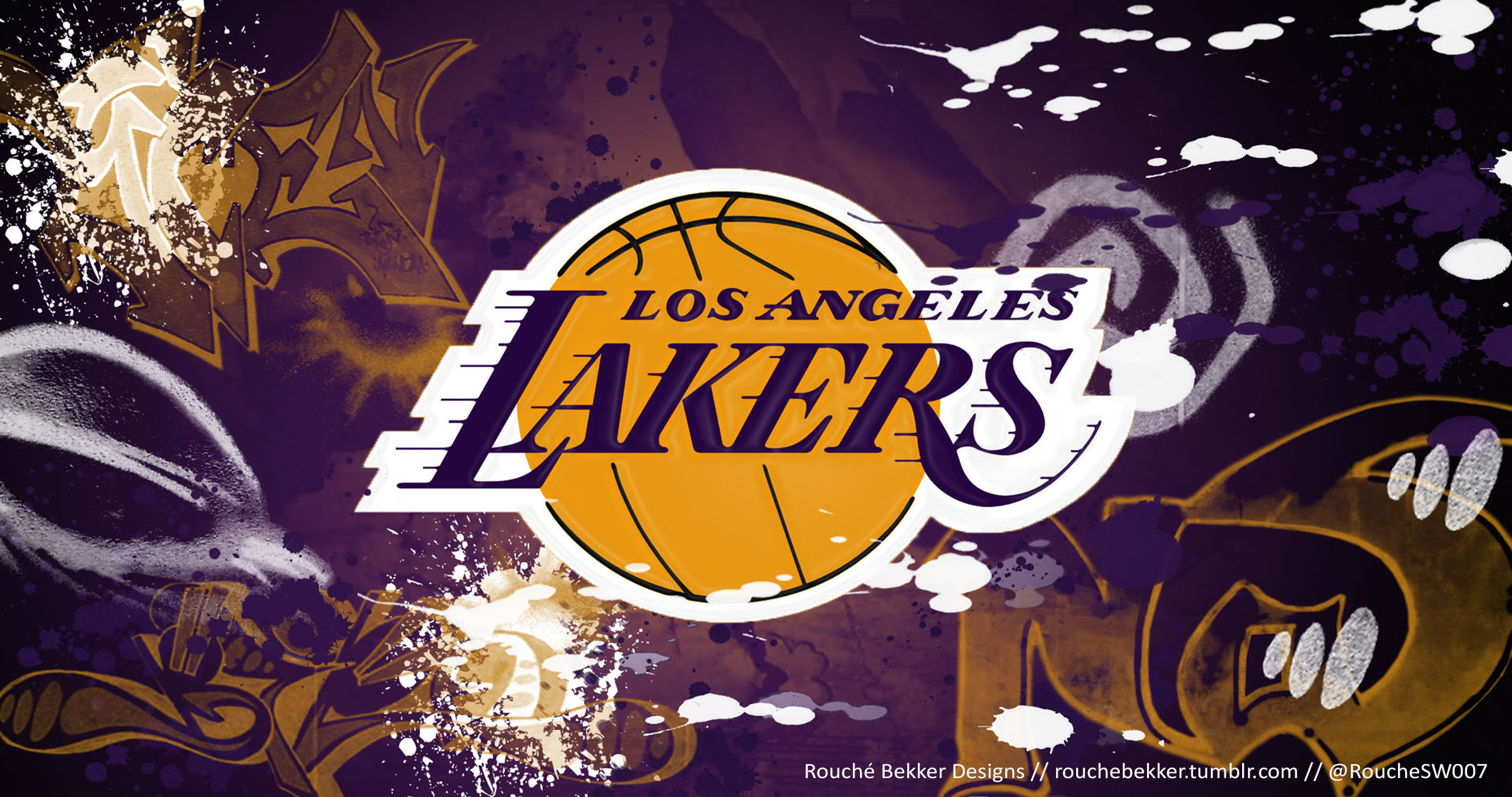 Images of lakers wallpaper 2013 2014 fan image gallery lakers wallpaper 2014 voltagebd Image collections