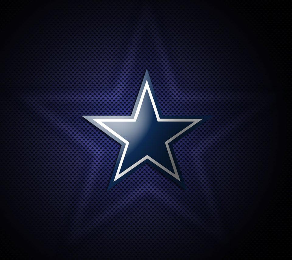 Dallas Cowboys wallpaper wallpaper Dallas Cowboys wallpapers 960x854