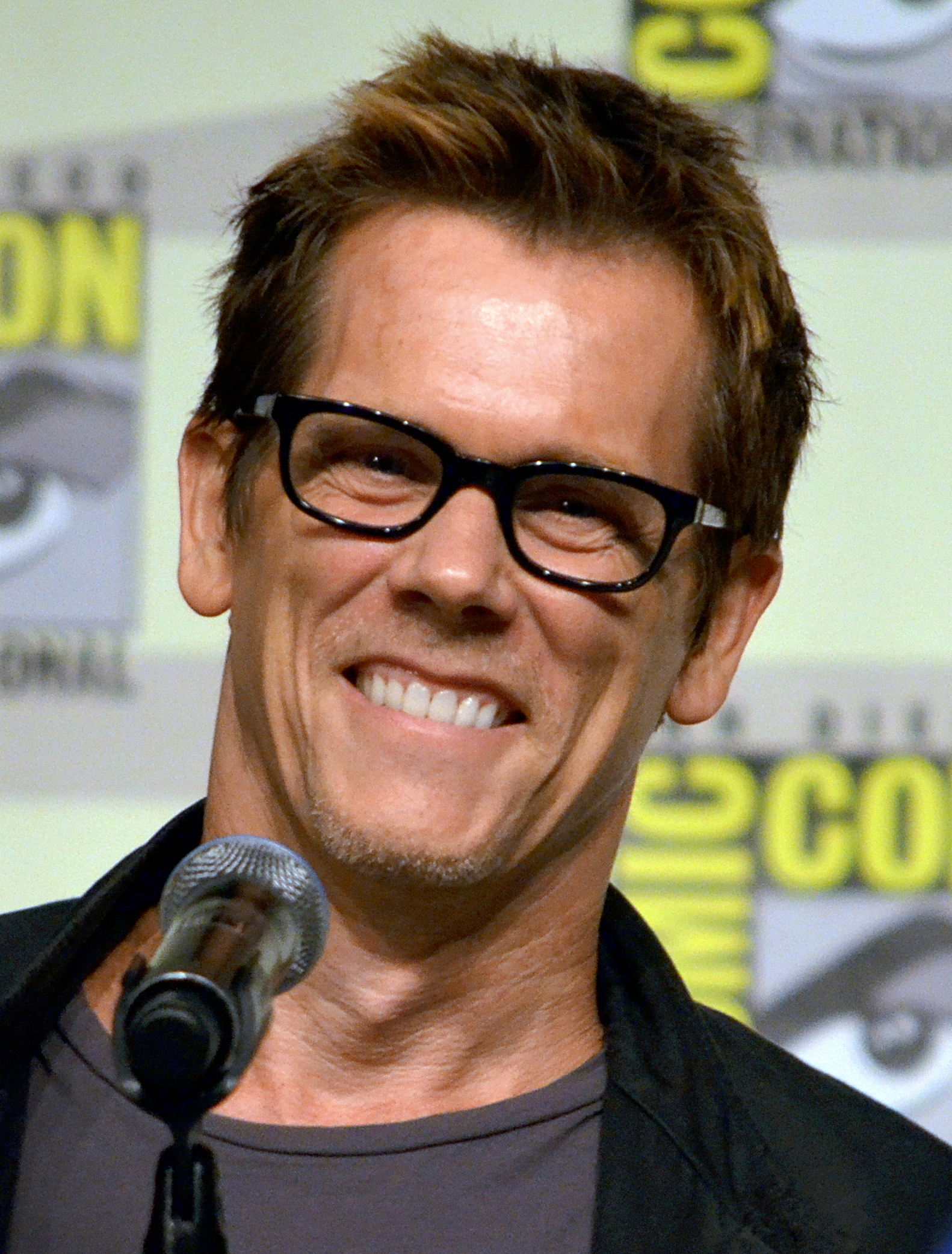 Pictures of Kevin Bacon   Pictures Of Celebrities 1582x2083