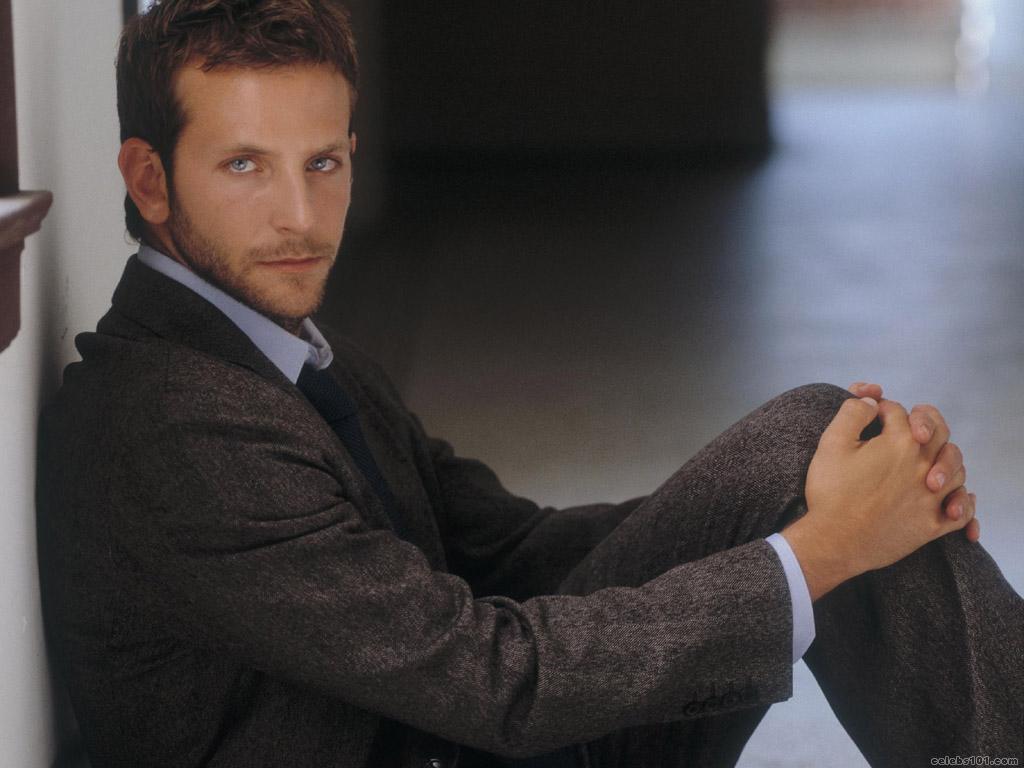 Bradley Cooper High quality wallpaper size 1024x768 of Bradley Cooper 1024x768