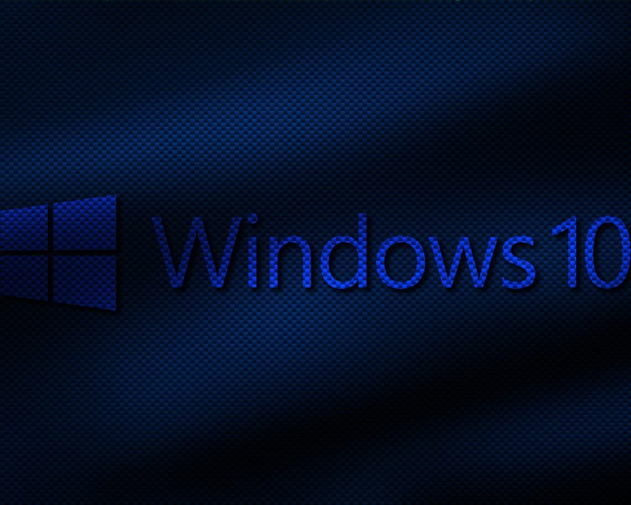 Free Download Windows 10 Hd Theme Desktop Wallpaper 17