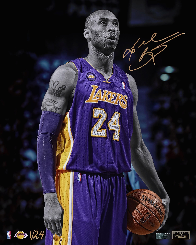 NBA Kobe Bryant Wallpapers   Top NBA Kobe Bryant Backgrounds 2400x3000