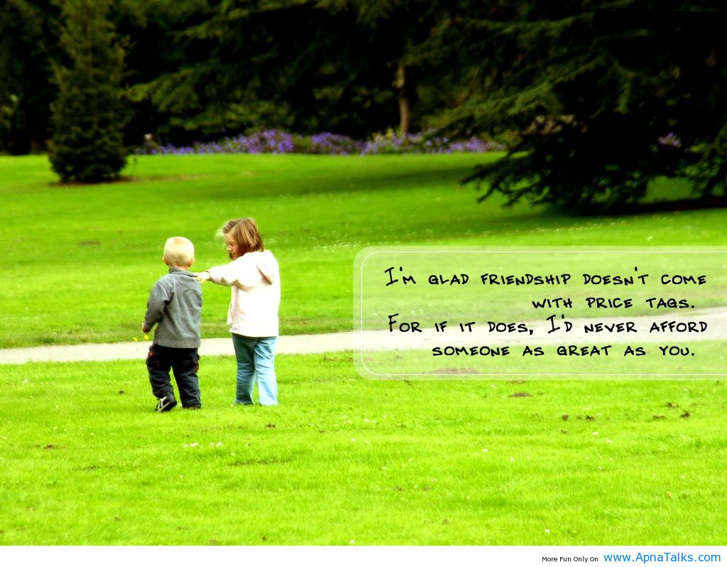All About Us Seven Faraway Friends Quotes About Friendship A Lot 1024x798