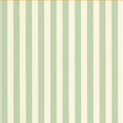 Two Tone Stripe Wallpaper   Traditional   Wallpaper   by Home Depot 503x500