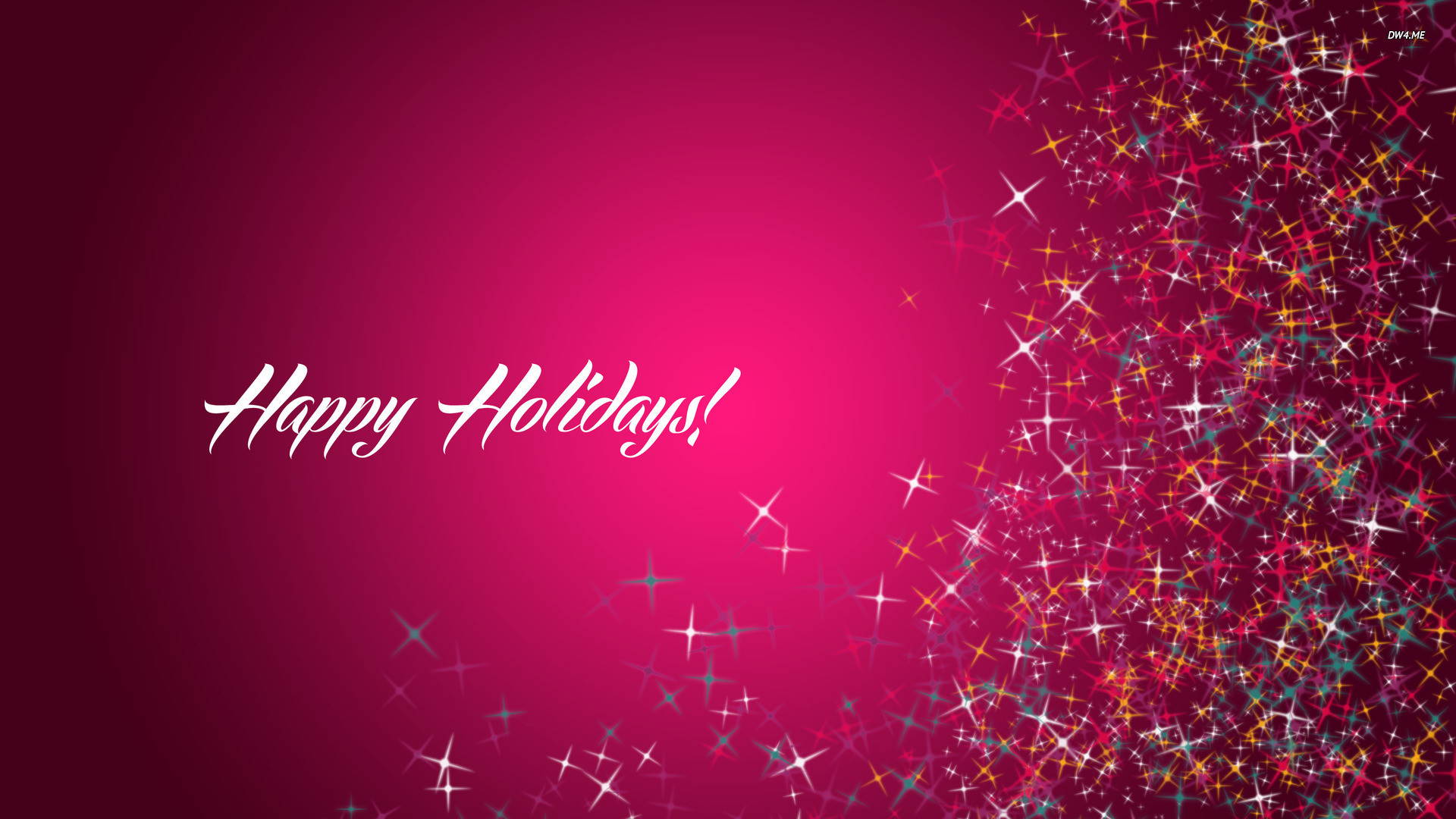 64 Holidays Wallpapers on WallpaperPlay 1920x1080