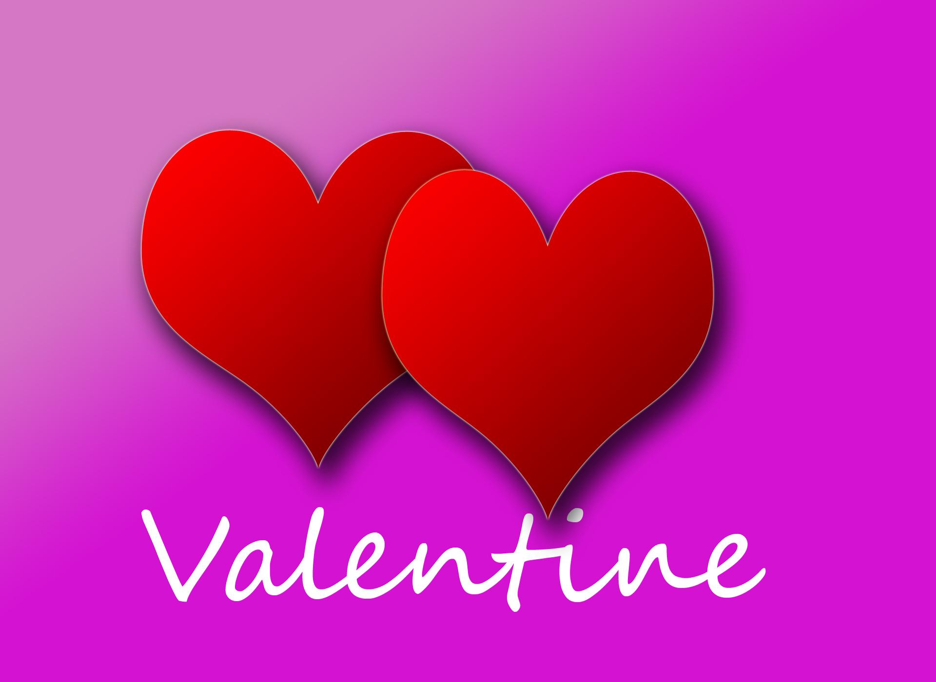 free valentine desktop backgrounds 1920x1400