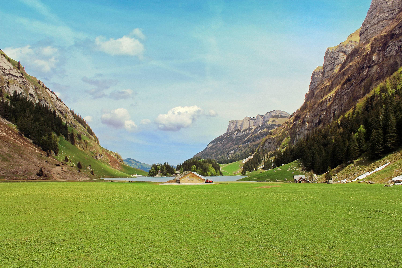 Landscapes 30002000 Wallpaper 2250431 3000x2000