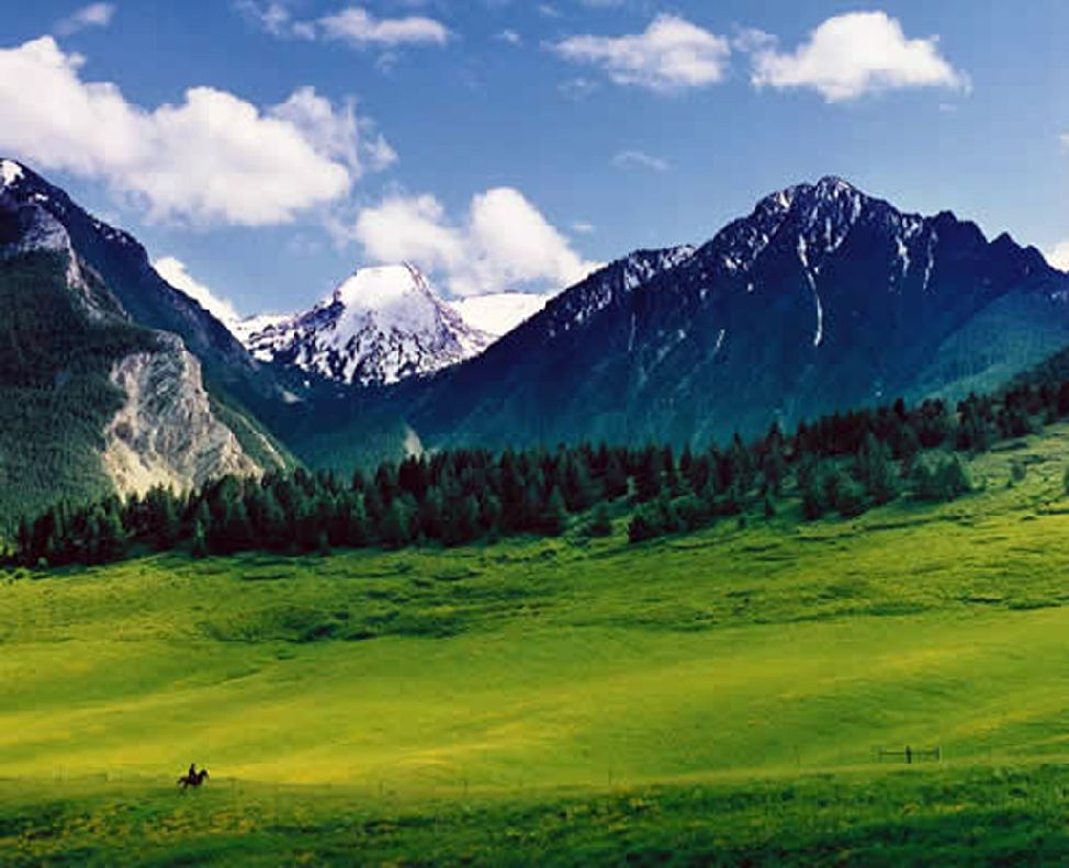 montana mountains wallpaper wallpapersafari