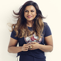 Mindy Kaling images Mindy Kahling HD wallpaper and 120x120