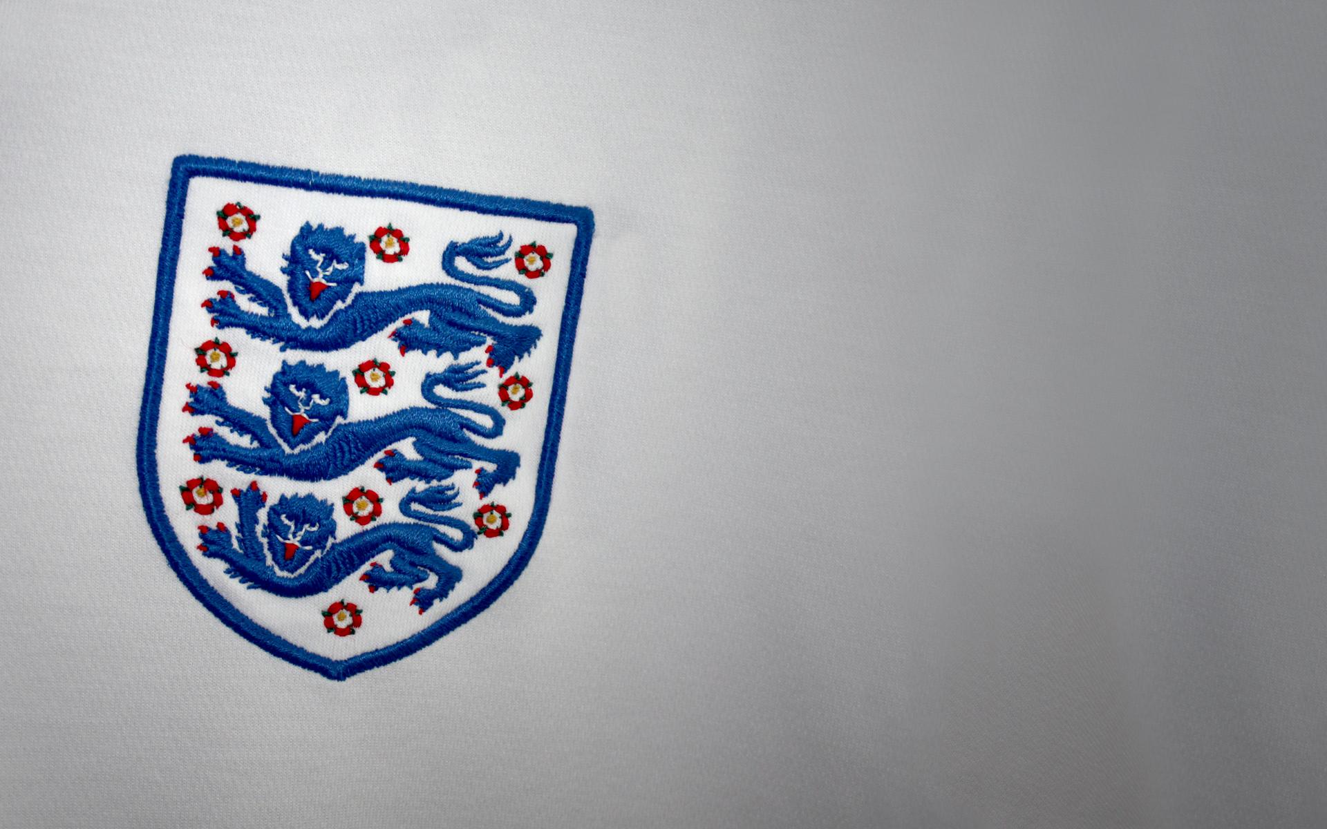 England Football Team Wallpaper 1920x1200