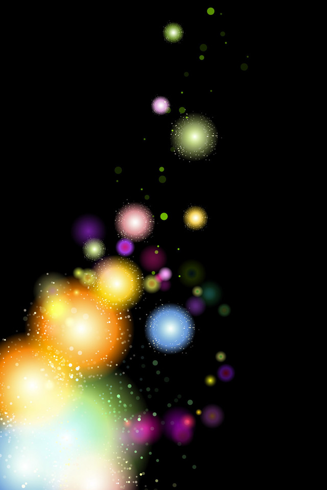 Iphone Wallpaper 640x960