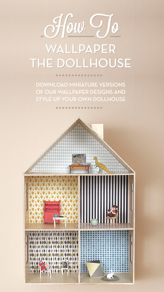 A Doll House Full Text Pdf 28 Images A Doll S House