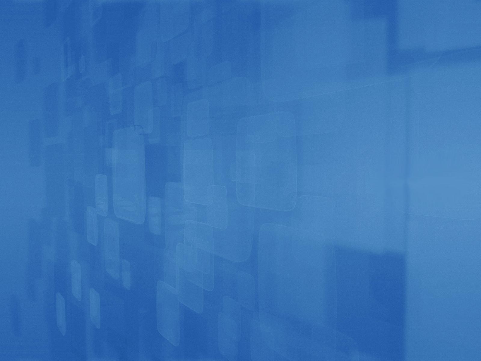 Pale Blue Wallpaper
