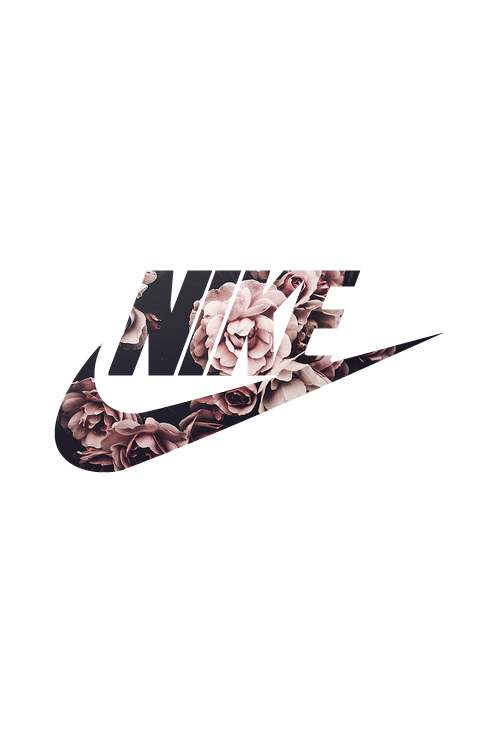 Nike Floral Edit 500x750