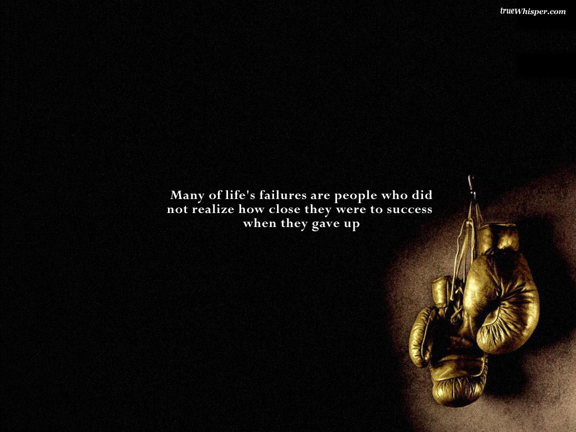 30 Classic Inspirational Quotes 1152x864