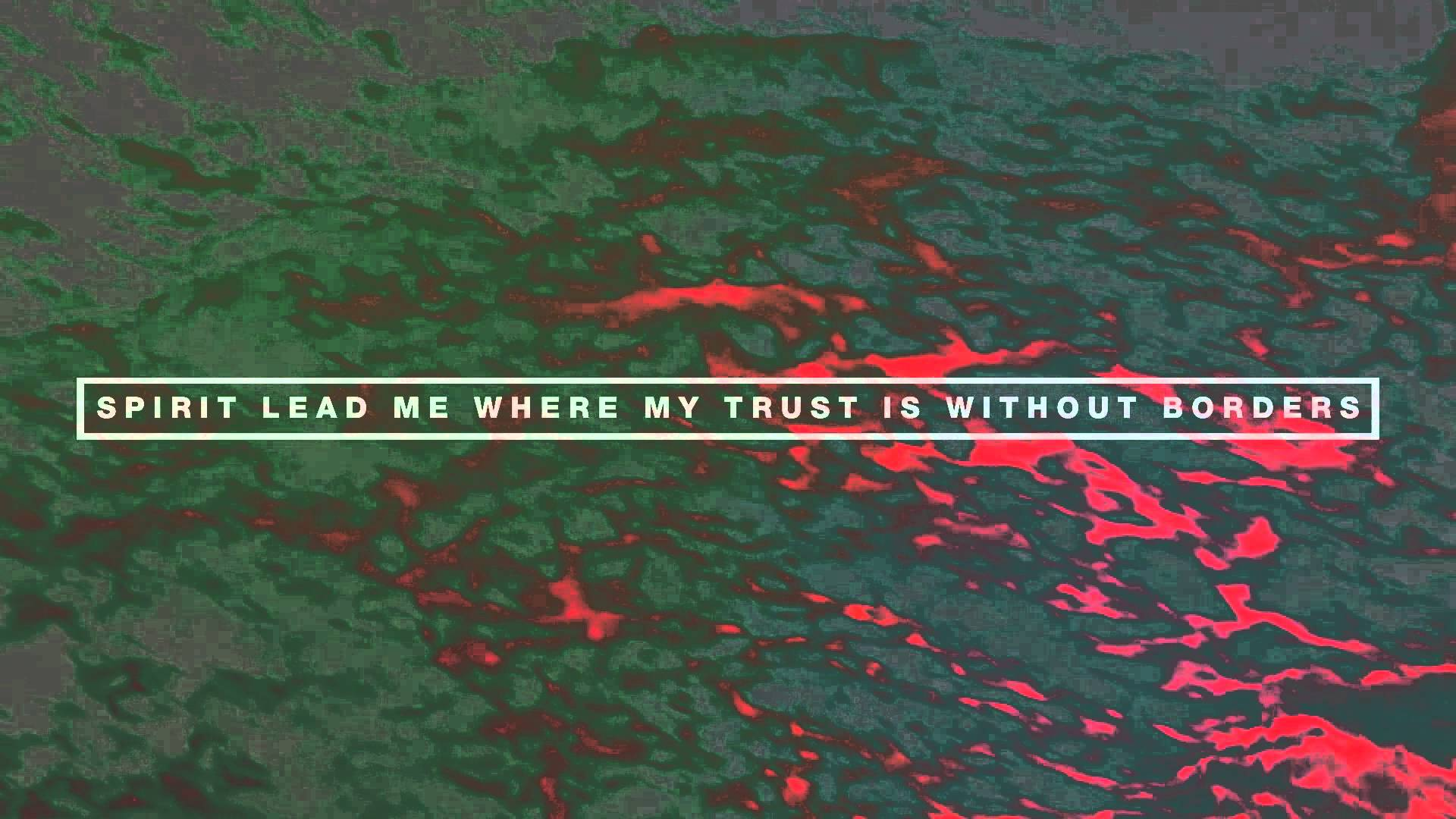 Hillsong Wallpapers 1920x1080