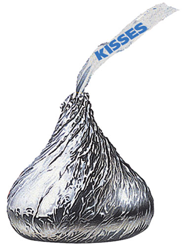Hershey Kisses Images Pictures   Becuo 375x500