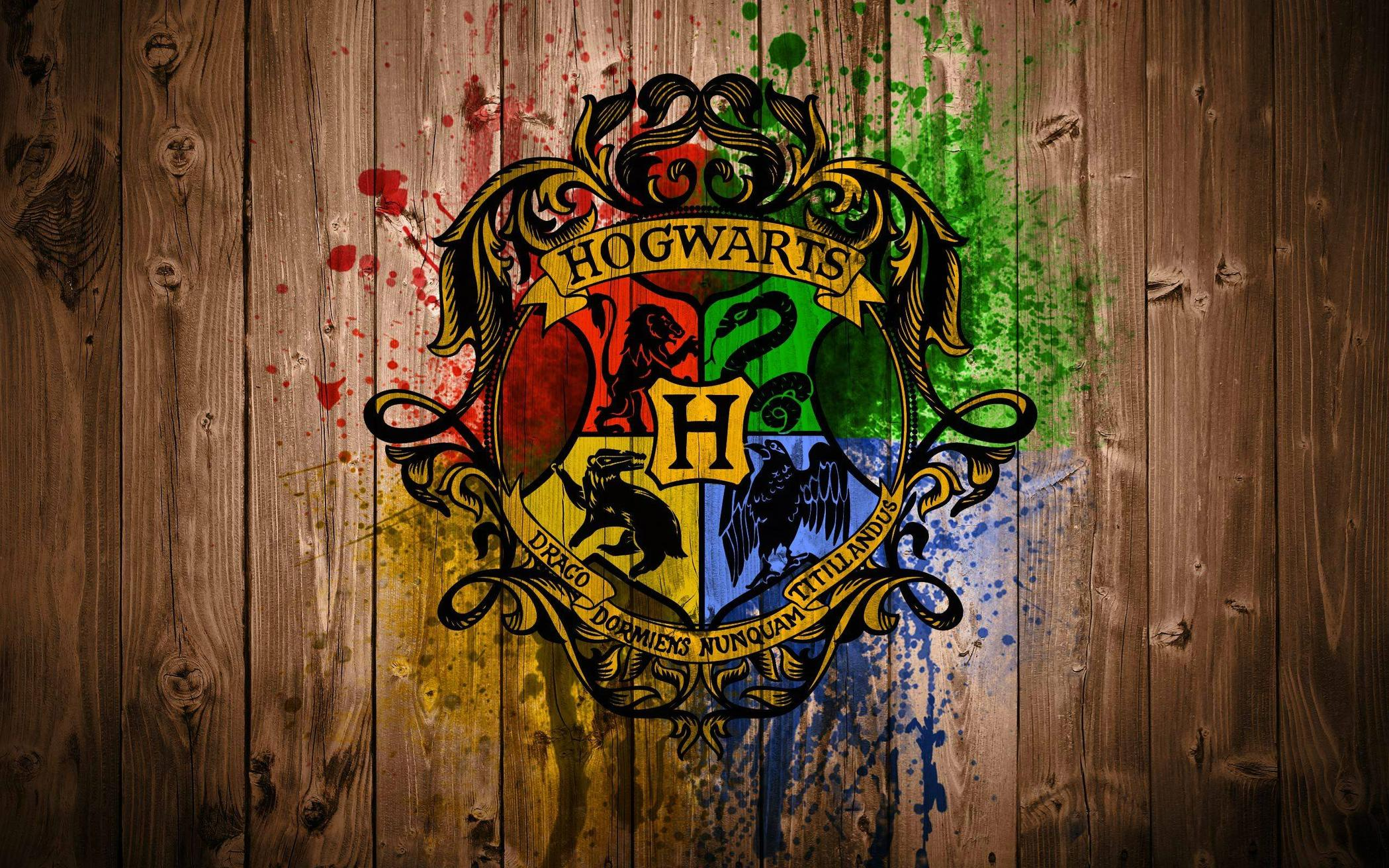 Harry potter wallpaper zedge
