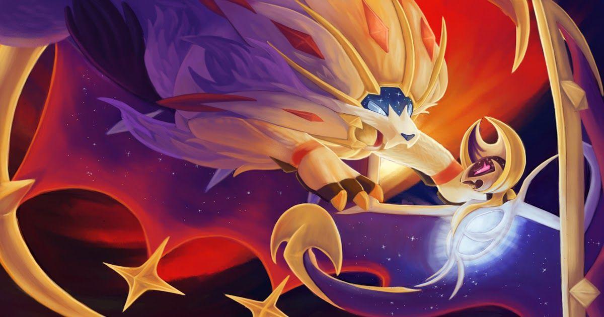 Pokemon Wallpaper Alola Pokemon Pokemon art Hd anime wallpapers 1200x630