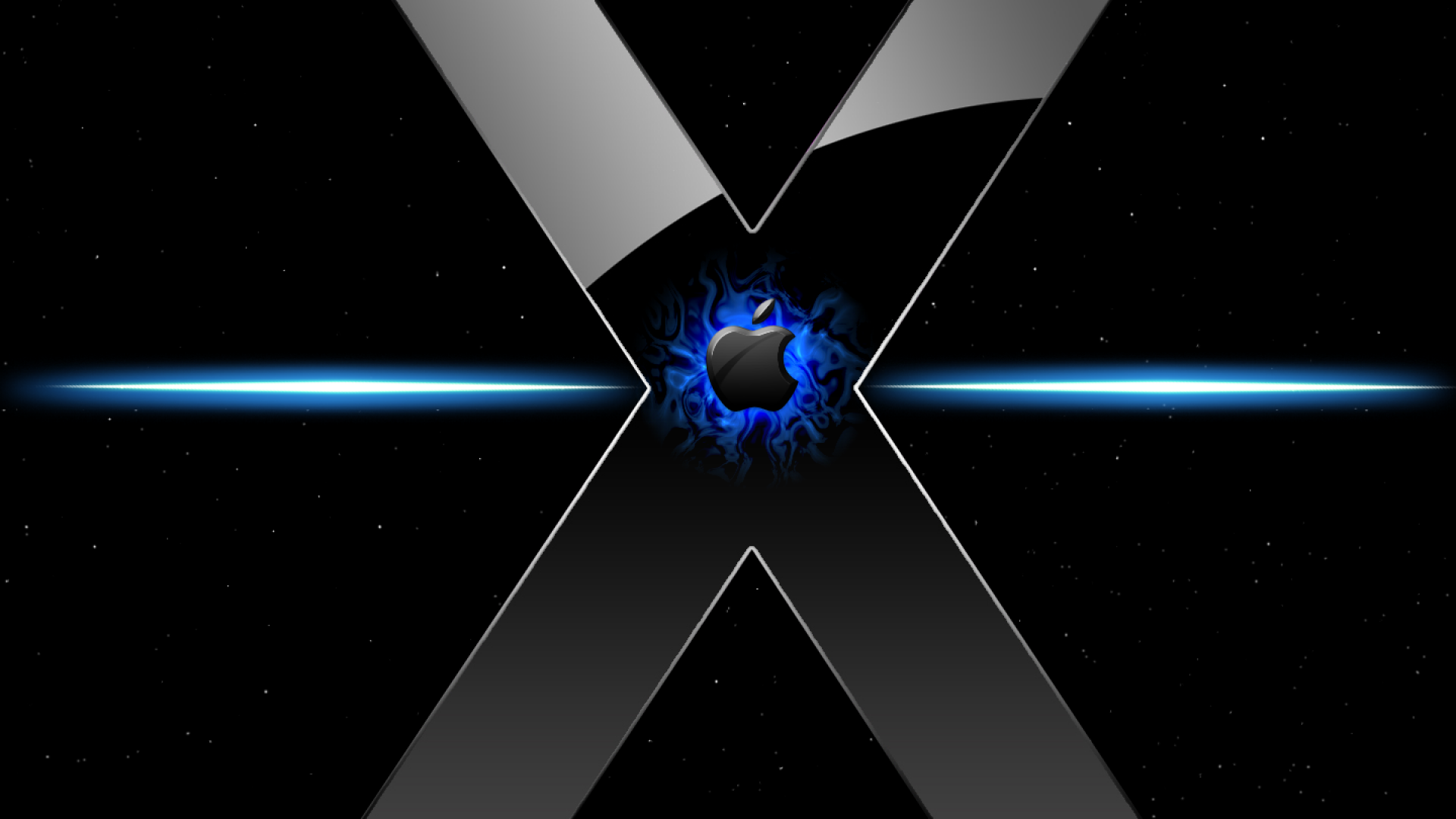 file name blue os x wallpaper resolution 1920 x