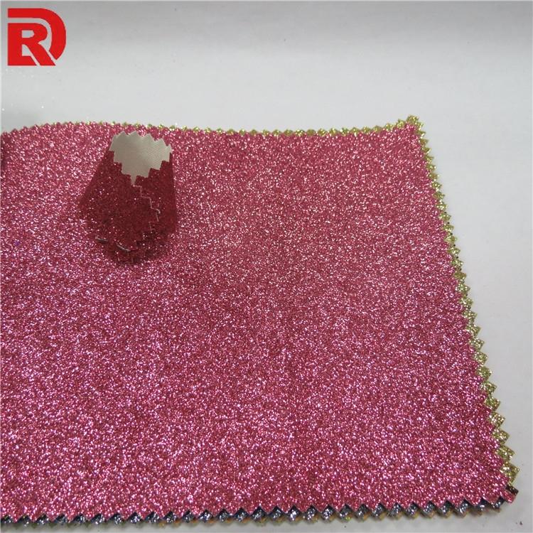 Baby pink glitter de cuero wallpapers extrable wallpaper o para 750x750