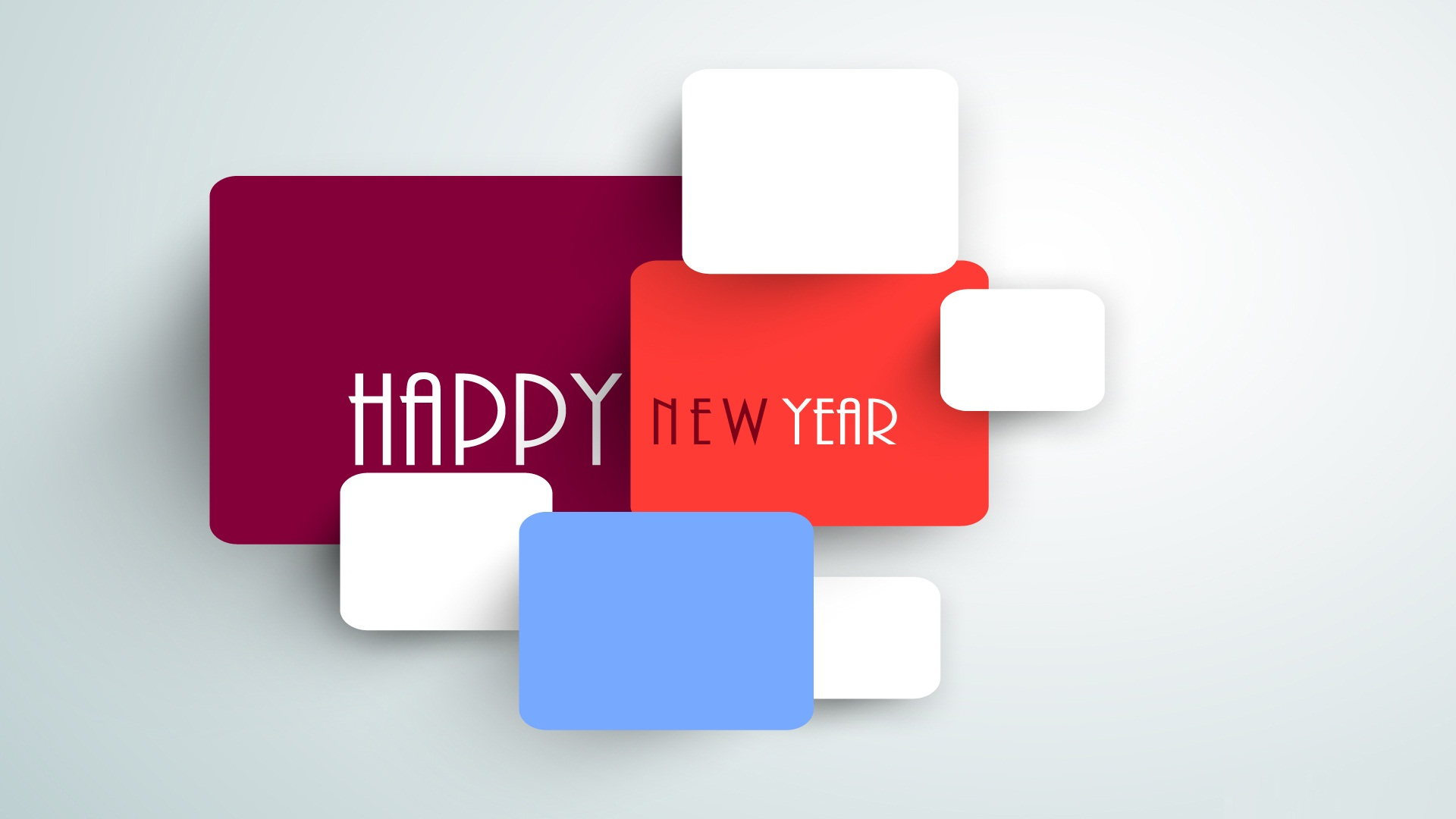 New Year Wallpapers   Wallpaper High Definition High 1920x1080