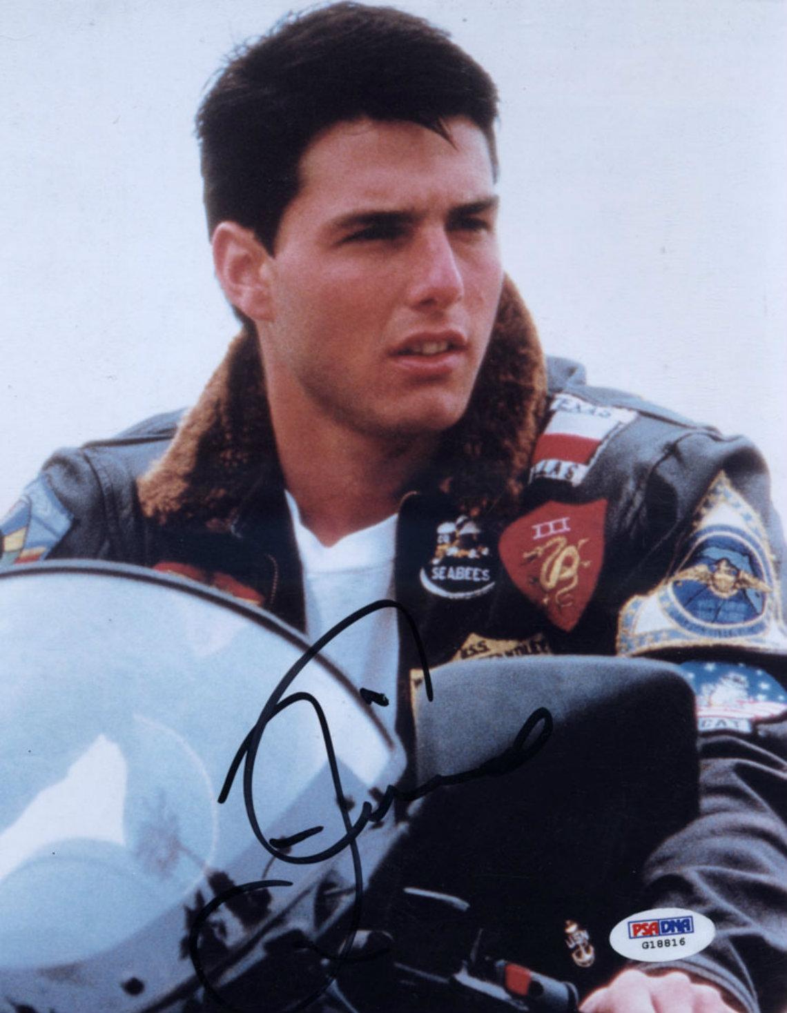 Tom Cruise Top Gun 3607 Hd Wallpapers in Celebrities M   Imagescicom 1140x1468