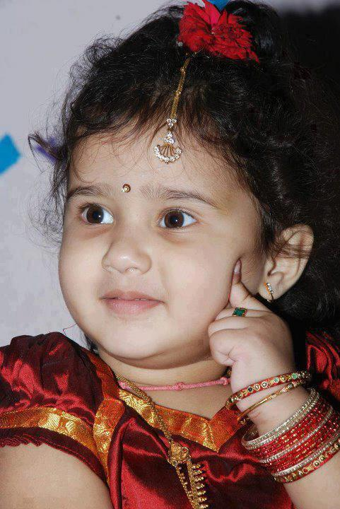 cute lovely baby girl Cute Baby Girl Wallpapers Download 481x720
