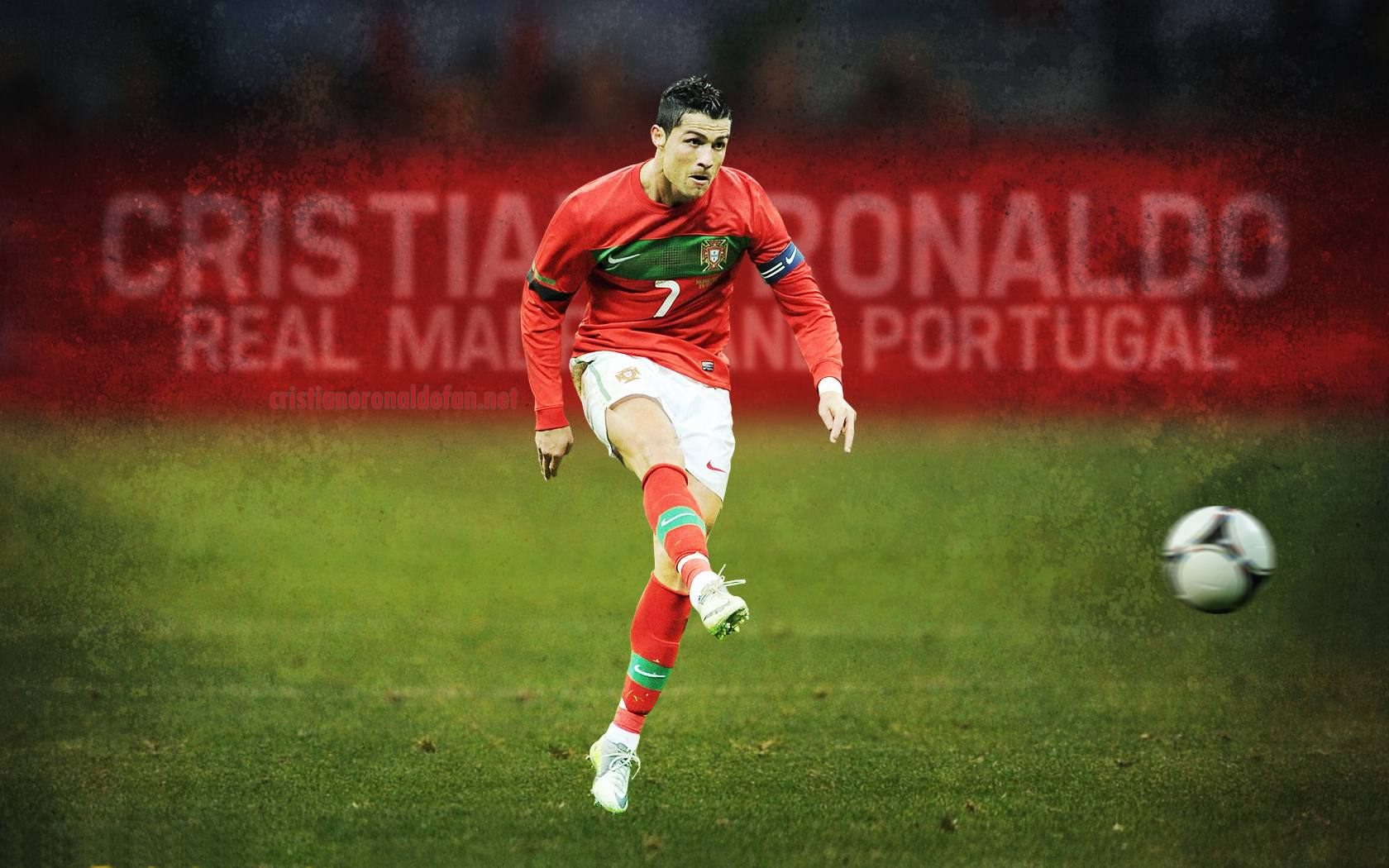 cristiano ronaldo portugal wallpaper hd | super wallpapers