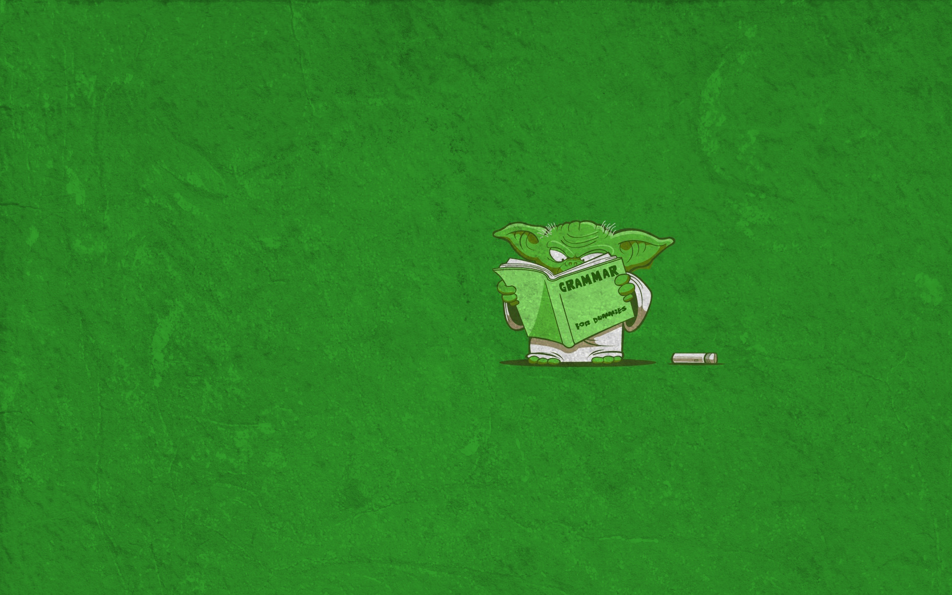 Funny star wars wallpaper wallpapersafari - Star wars quotes wallpaper ...