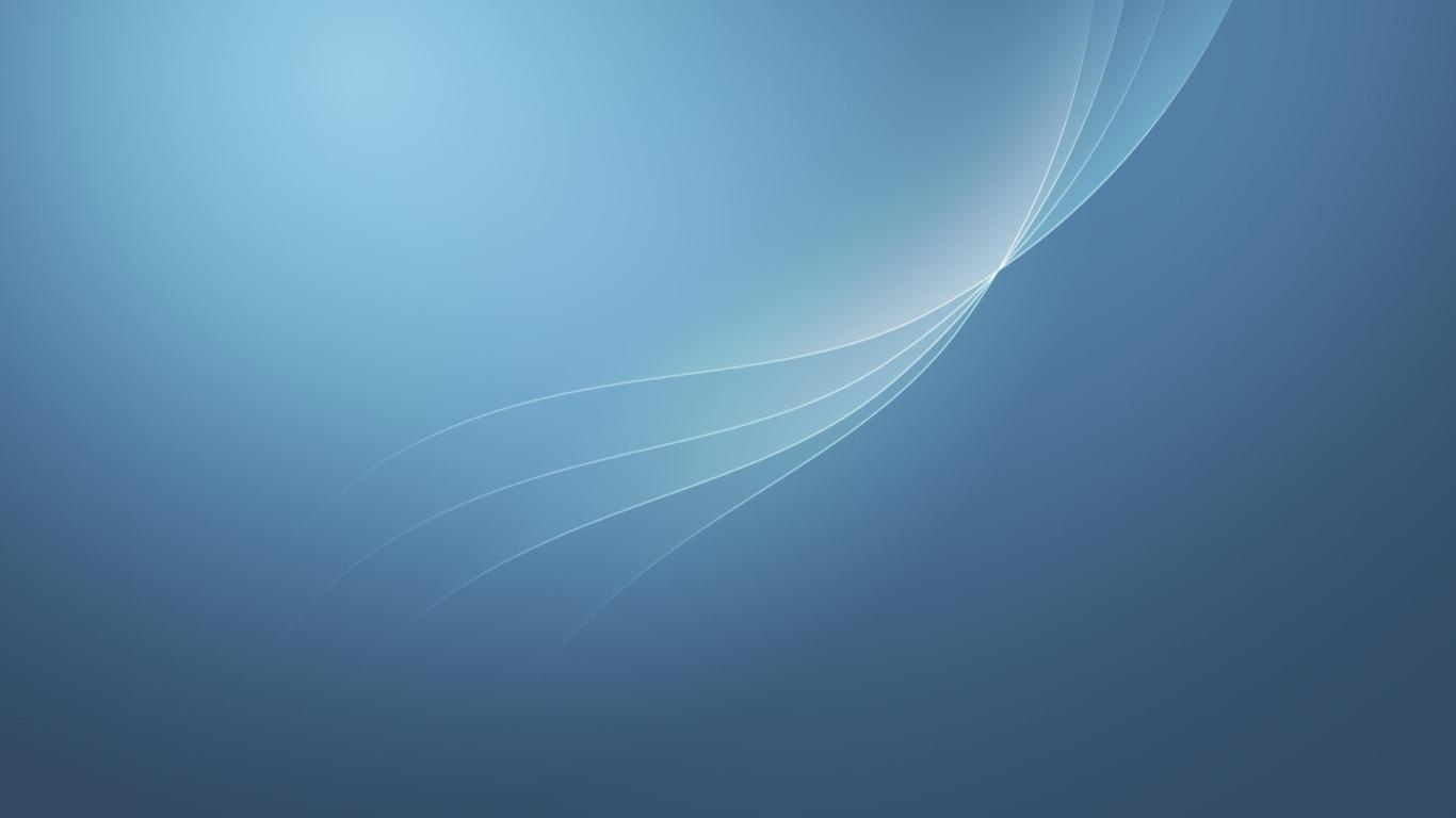 Macbook air wallpapers hd