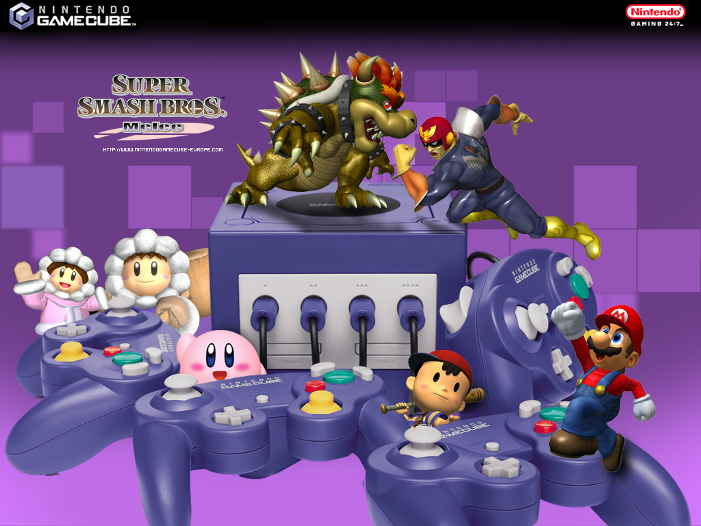 the game super smash bros melees community as an example of a discourse community Choose single player and choose regular game then choose adventure choose with a 2 in the seconds example: in super smash bros melee in the 1st.