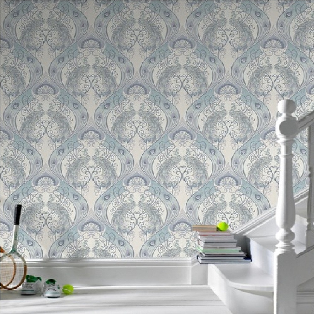 50 graham brown wallpaper stockists on wallpapersafari 50 graham brown wallpaper stockists