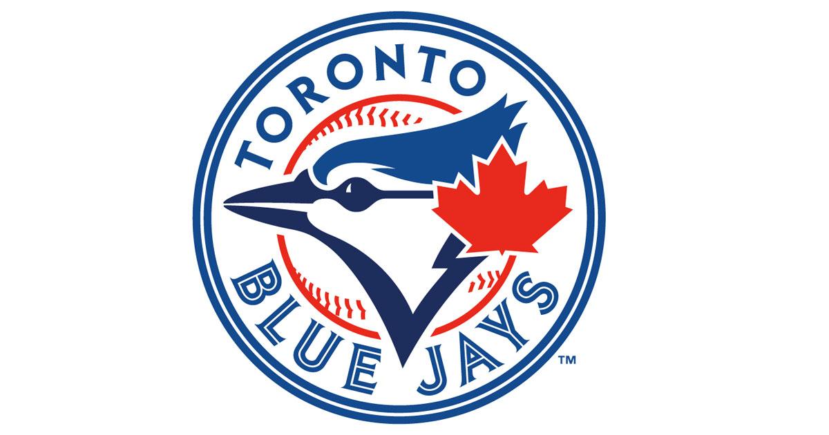 Wallpaper Toronto Blue Jays 1200x630