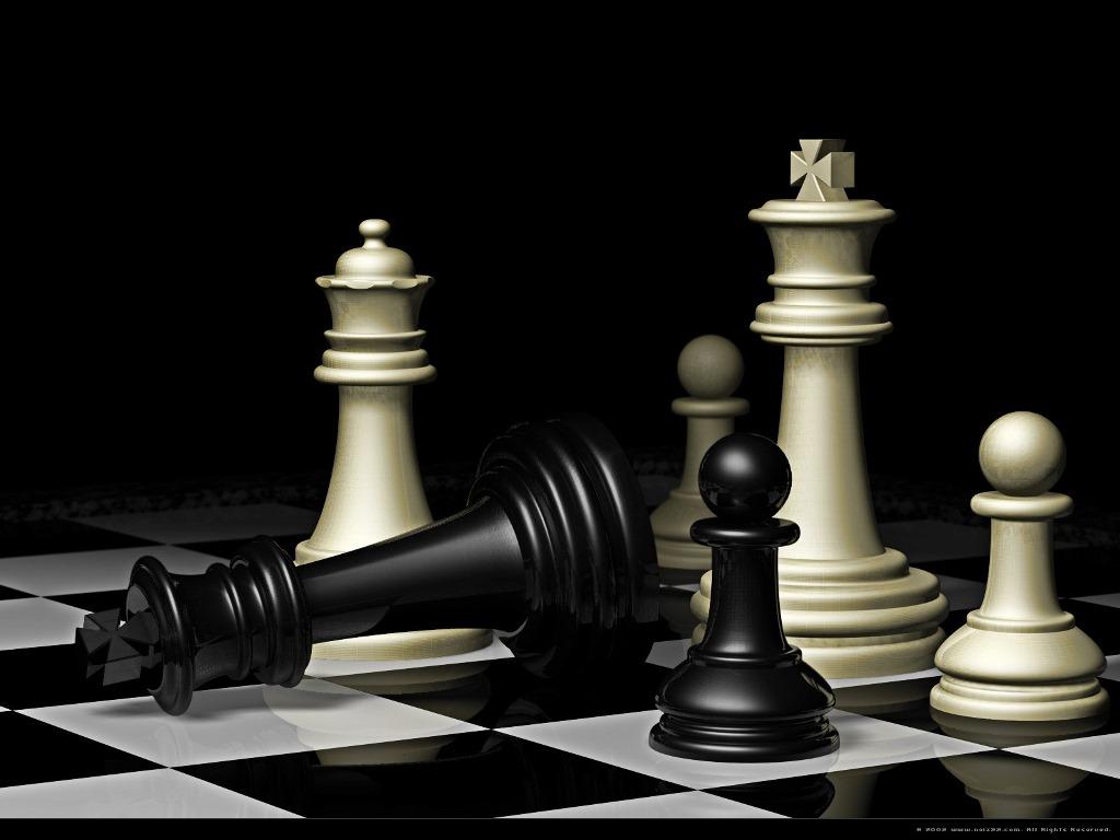 [47+] 3D Chess Wallpaper on WallpaperSafari