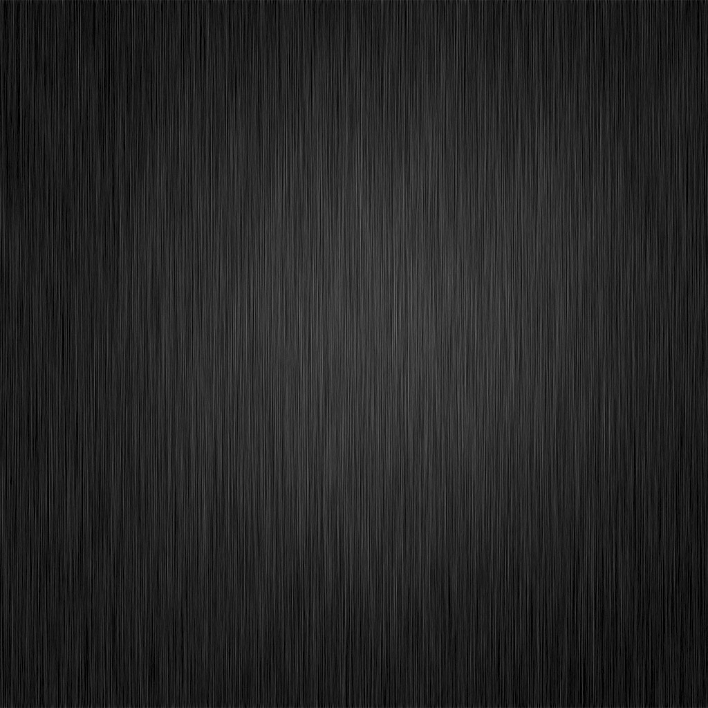 Shiny Black Metal Texture Shiny Black Metal Texture Metal Background 1024x1024