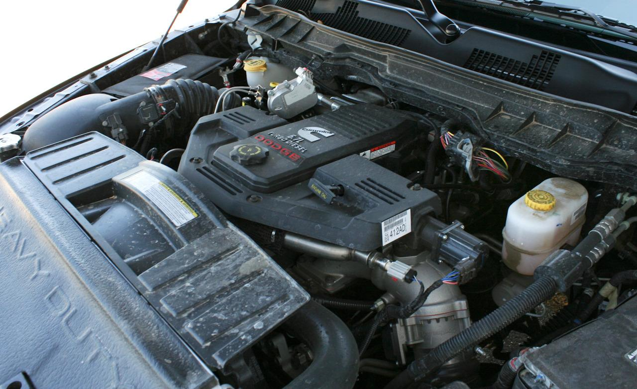 7.3 Powerstroke Specs >> Diesel Engine Wallpaper - WallpaperSafari