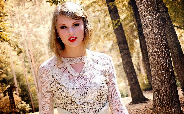 Taylor Swift HD Wallpapers for Desktop 4 1440x900
