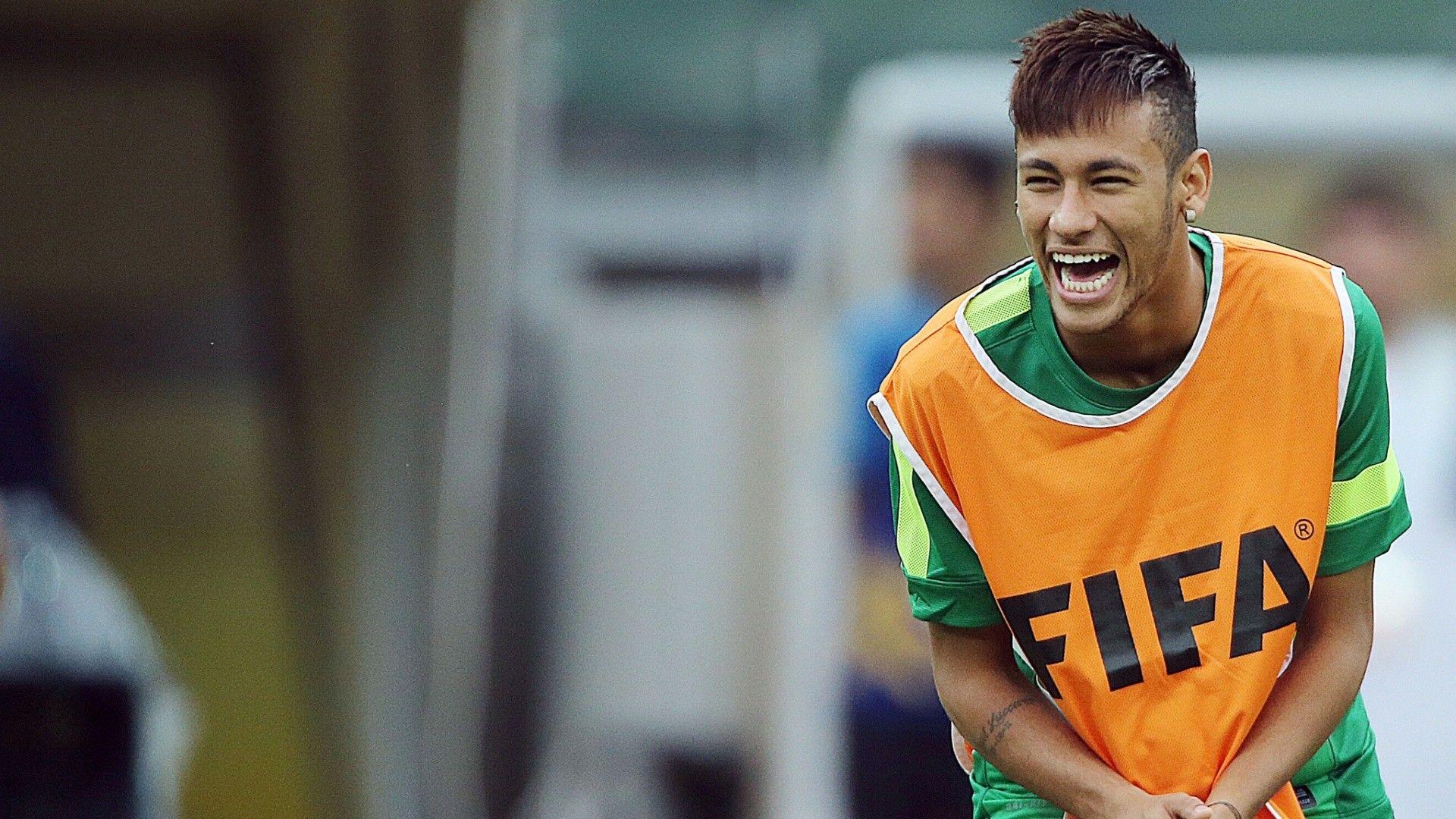 Image Result For Neymar Brazil Wallpaper Background Wallpaper Awshdwallpapers