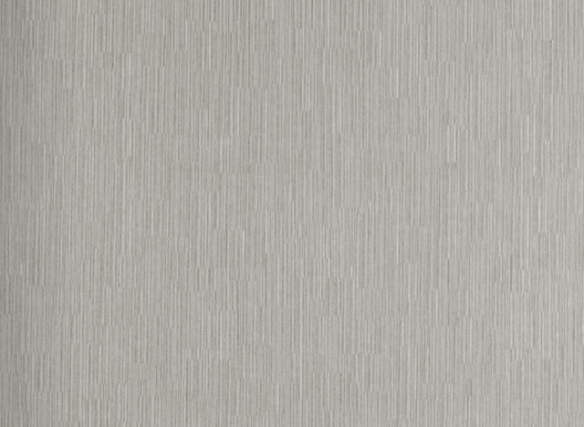 Wallpaper Sold By The Bolt   Modern   Wallpaper   by Wallpaper and 640x468