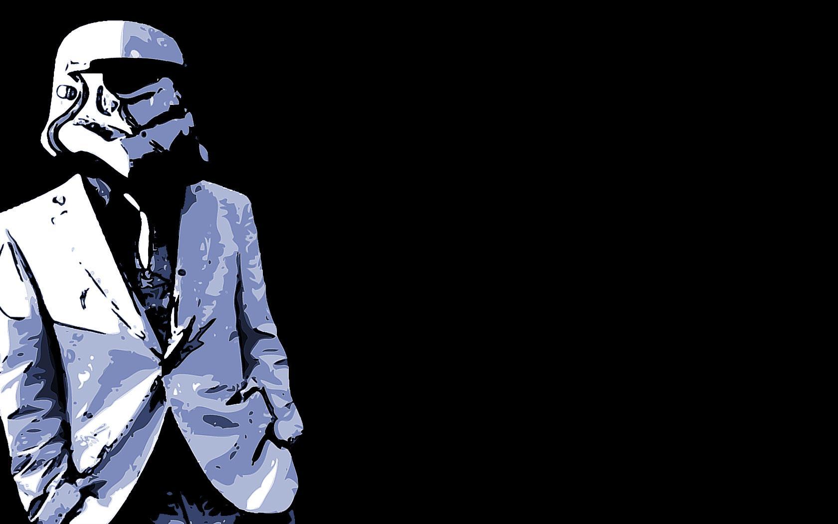 Suit wallpaper hd wallpapersafari - Stormtrooper suit wallpaper ...